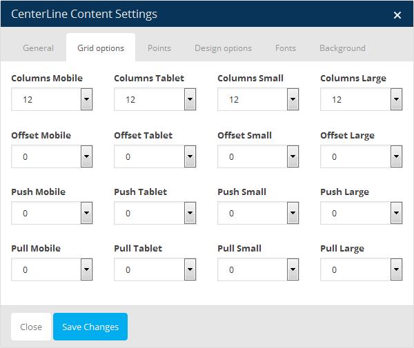 center-content-grid