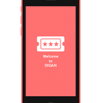 iphone5c_red-150x150.png