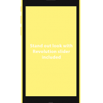 iphone5c_yellow-150x150.png