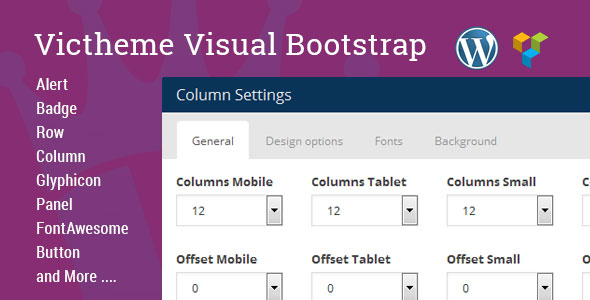visualbootstrap