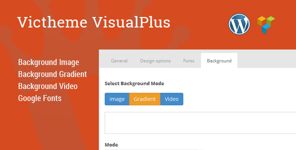 visualplus